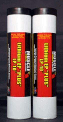 Lubricants of Texas Battery In Lubbock Tx